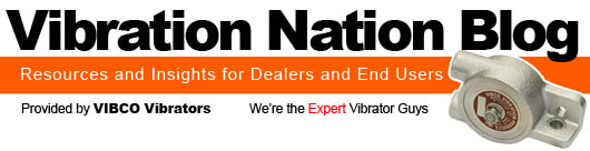 vibration nation header 2015 530x136 1